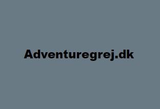 AdventureGrej Rabatkode