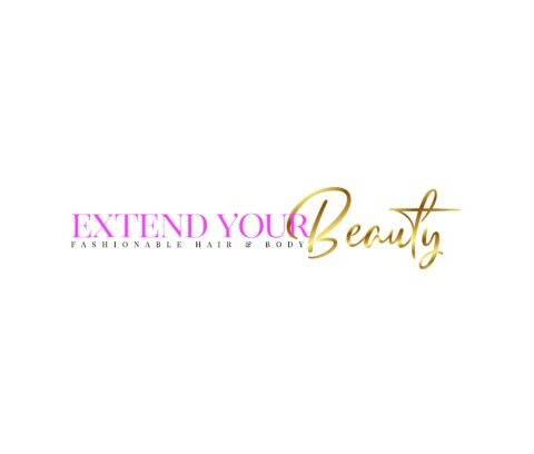 Extend Your Beauty Rabatkode