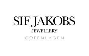 Sif Jakobs Jewellery Rabatkode