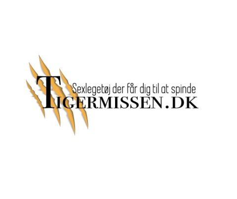 Tigermissen Rabatkode