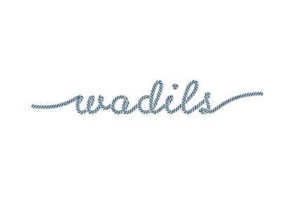 Wadils Rabatkode