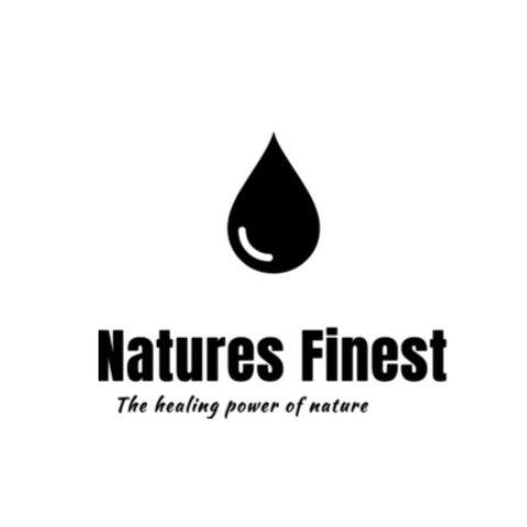 Natures Finest Rabatkode