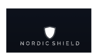 Nordic Shield Rabatkode
