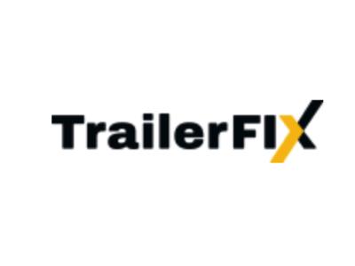 TrailerFix Rabatkode