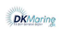 DKMarine.dk Rabatkode