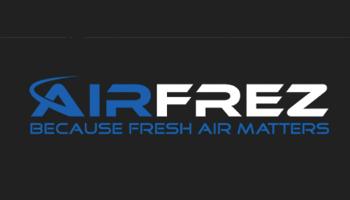 Airfrez Rabatkode