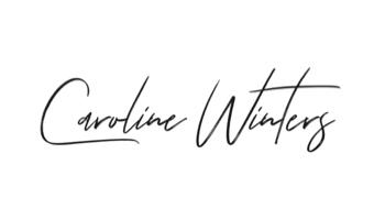 Caroline Winters Beauty Rabatkode