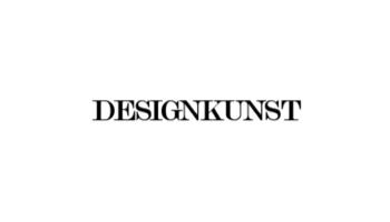 Designkunst Rabatkode