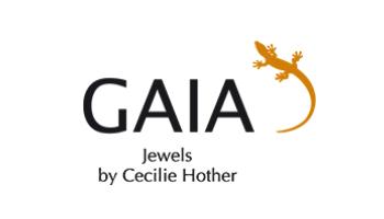 Gaia Jewels Rabatkode