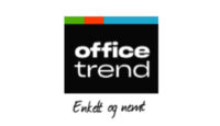 Office Trend Rabatkode