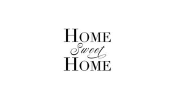Home Sweet Home Rabatkode
