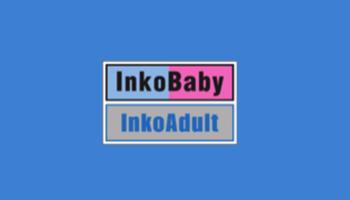 InkoBaby Rabatkode