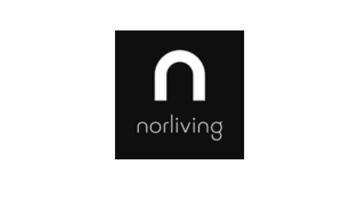 Norliving Rabatkode