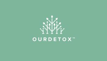 OurDetox Rabatkode