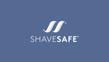 Shavesafe Rabatkode