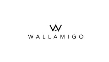 Wallamigo Rabatkode