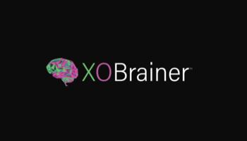 XOBrainer Rabatkode