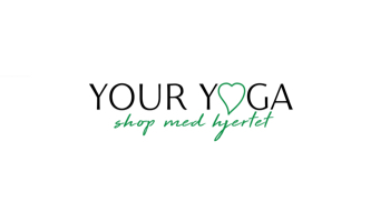 Your Yoga Shop Rabatkode