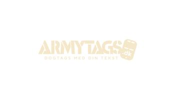 Armytags Rabatkode