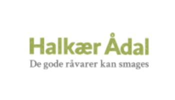 Halkær Ådal Rabatkode
