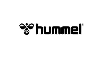 Hummel Rabatkode
