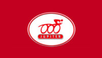 Jupiter Cykler Rabatkode