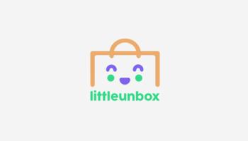 LittleUnBox Rabatkode