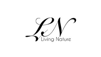 Living Nature Rabatkode