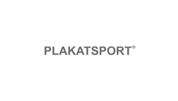 PlakatSport Rabatkode