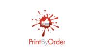 PrintByOrder Rabatkode
