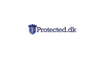 Protected Rabatkode