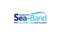 Sea-Band Rabatkode
