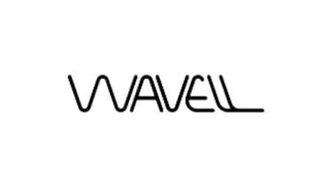 Wavell Rabatkode