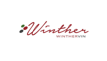 Winther Vin Rabatkode
