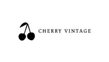 Cherry Vintage Rabatkode