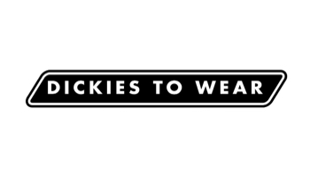 Dickies To Wear Rabatkode