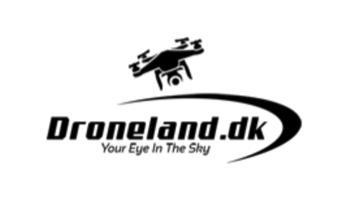Droneland Rabatkode