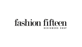 Fashion Fifteen Rabatkode