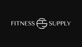 Fitness Supply Rabatkode