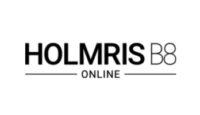 Holmris B8 Online Rabatkode