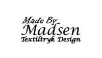 MadeByMadsen Rabatkode