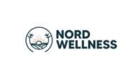 Nordwellness Rabatkode