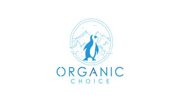 Organic Choice Rabatkode