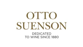 Otto Suenson Rabatkode