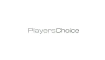 Players Choice Rabatkode