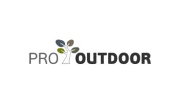 Pro Outdoor Rabatkode