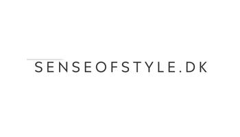 Sense Of Style Rabatkode