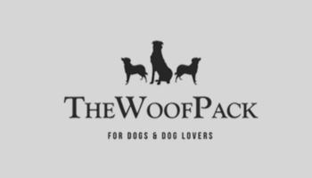 TheWoofPack Rabatkode