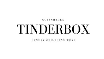 Tinderbox Rabatkode