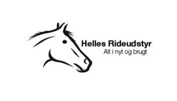 Helles Rideudstyr Rabatkode